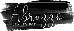 Abruzzo Beauty Bar